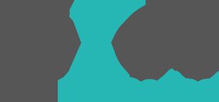 Logo-Pixee-Medical-retina