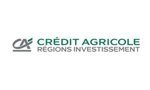 Crédit-Agricole-Investissement-Logo