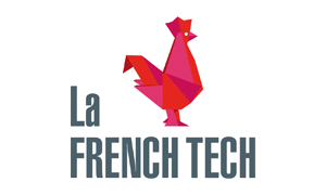 French-Tech-Logo