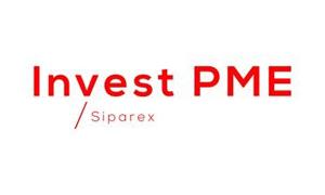 Invest-PME-Logo