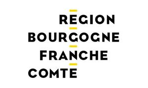 Region-Bourgogne-Franche-Comté-Logo