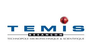 Temis-Besancon-Logo